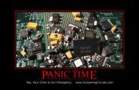 Panic_time_800
