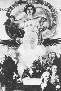 Constitution_centenial_2