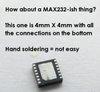 4mmx4mm_qfn_max