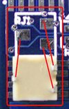 Rj1_part_to_pad_size