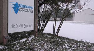 Sc_snow_cr_sm_2