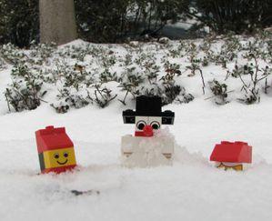 Sc_snowmen_cr